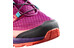 Salomon Wings - Chaussures Enfant - rose